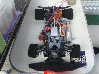 F1000075
